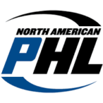 Minnesota Wilderness U18 North American PHL League